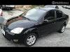 Foto Ford fiesta 1.0 mpi supercharger sedan 8v...