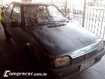 Foto VW Apolo 1.8 GL 1991 em Campinas