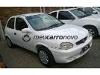 Foto Chevrolet corsa hatch wind 1.0 EFI 2P 2001/2002