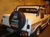 Foto Gm - Chevrolet D-10 Cabine Dupla 5 marchas - 1982