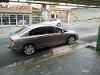 Foto Honda New Civic Lxl Se 2011 Aceito Troca Menor...
