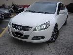 Foto Jac J5 Sedan 2013 Garantia Até 2017 Aceito...