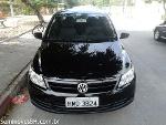 Foto Volkswagen Voyage 1.0 8v trend