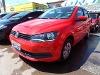 Foto Volkswagen voyage 1.6 trend 4p 2013 brasília df