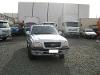 Foto S1o Luxe Diesel 2001