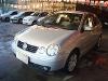 Foto Vw Volkswagen Polo 04 avista 16.900 gart de...