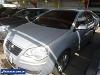 Foto Volkswagen Polo Sedan 1.6 4P Flex 2006/2007 em...