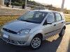 Foto Ford Fiesta hatch 4 portas Completo Impecavel,...