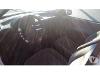 Foto Chevrolet Corsa Pick up Gl 1.6 2p 1997 Gasolina...