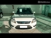 Foto Ford focus 1.6 gl 16v flex 4p manual 2012/2013