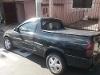 Foto Chevrolet Corsa Pick-up 2002