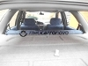 Foto Fiat palio weekend 6-marchas 1.0MPI 4P 1999/2000