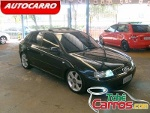 Foto Audi A3 1.8 c/ teto sol - 2002 - São Leopoldo -...
