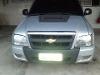 Foto Gm Chevrolet S10 2.4 Gasolina e Gnv 2001