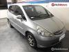 Foto Honda fit 1.4 lxl 8v gasolina 4p automático /