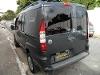 Foto Fiat Doblo Hlx 1.8 Flex/gnv 7 Lugares Completa...