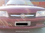 Foto Chevrolet KADETT Chevrolet Kad