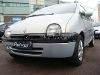 Foto Renault twingo 1.0 16V(PACK) 2p (gg) BASICO...