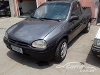 Foto Corsa Pick-up GL 1.6