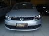 Foto Volkswagen voyage 1.6 8V(G5) (i-motion) (kit-v)...