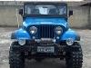 Foto Jeep 1962 lindo de se ver muito equipado ótima...