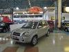 Foto Hyundai tucson gls 2.0 automática