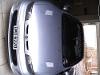 Foto Marea Turbo Original 2004 182cv