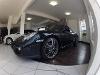 Foto Porsche Cayman 2.9
