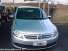 Foto Volkswagen Gol 1.6 8v itrend