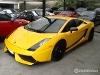 Foto Lamborghini gallardo 5.0 superleggera coupé v10...