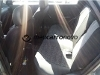Foto Fiat palio fire economy (celebr. 5) 1.0 8V 4P...