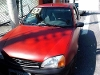 Foto Fiesta 1.0 Zetec Rocan 4pts Ano 2000 Vermelho...