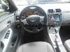 Foto Toyota corolla 2.0 xei 16v flex 4p aut 2013/
