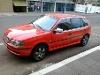 Foto Volkswagen gol 16v turbo 1.0mi 4p 2001