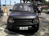 Foto Apenas R$ 49.990 Land Rover Discovery 3 Hse...
