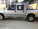 Foto Chevrolet S 10 Cab. Dupla 2.8 16v deluxe,...