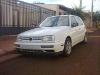 Foto Vw - Volkswagen Golf 96 Excelente carro - 1996