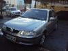 Foto Volkswagen Gol G3 2001 1.0 Gasolina