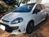 Foto Fiat Punto Blackmotion