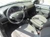 Foto Chevrolet celta 1.0 MPFI VHC 5P 2013/2014