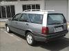 Foto Fiat tempra 2.0 ie slx sw 8v gasolina 4p manual...