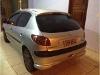 Foto Peugeot 206 Sensation 1.4 8v. Flex Barato