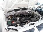 Foto Mitsubishi pajero tr4 4x4-at 2.0 16v hp(flex)...