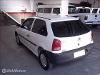 Foto Volkswagen gol 1.0 mi plus 8v flex 2p manual g....