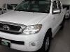 Foto Toyota Hilux STD 4x2 2.5 (cab. Dupla)