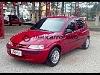 Foto Chevrolet celta super 1.0 vhc 8v 2p (gg)...