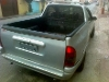 Foto Corsa pick up barato urgente