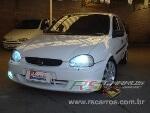 Foto Chevrolet Corsa SUPER 16V REBAIXADO Doors 4...