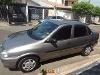 Foto Gm - Chevrolet Corsa Classic em ótimo estado...