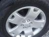 Foto Kia Motors Mohave 4X4 3.8 V6 4P Aut - 2009